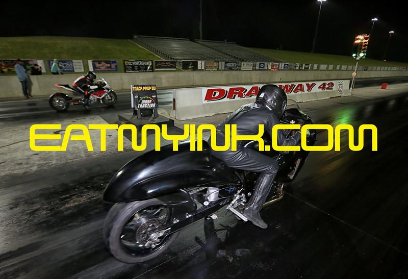 grudge_race_NHDRO_42_19_6743crop