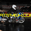 BlueQuicktime2489cropManCupIndy12