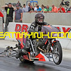 C_Theiss_NHDROdragway42_3918crop