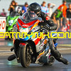 R_Budgell_NHDROaug14_6390cropHDR