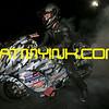 B_Mitchan_NHDROaugust17_3842crop