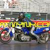 J_Markham_NHDROgateway16_0100crop
