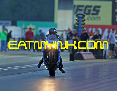 Sportsman no-bar 2015 NHDRO