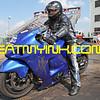 J_Markham_NHDROgateway15_8132cropSH