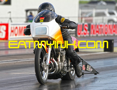 Sportsman wheelie bar 2014 NHDRO