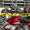 Mallett_Kauffman_NHDROmay17_8047crop