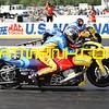 HallPollacheck3570cropNHRAindy12