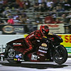 M_Smith_NHRAgateway18_8818crop