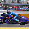 M_Smith_NHRA_zMAXapril18_3795crop