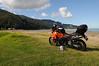 West Coast of Coromandel Peninsula
