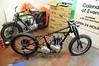 More Porject Bikes