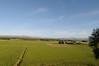 the farmlands surrounding Martinborough