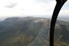 Mt Tarawera
