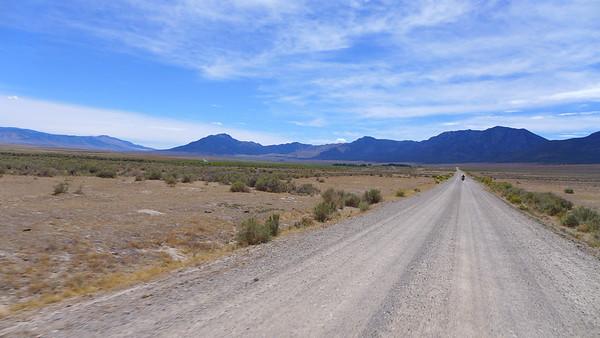Images from folder Nevada BDR