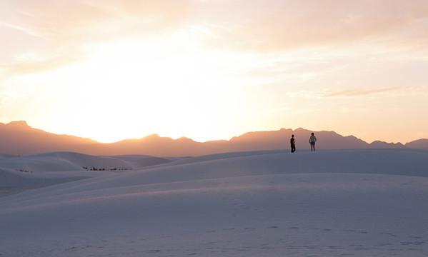 New Mexico 2012