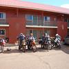 Motel in Chambers AZ