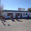 Animas Store