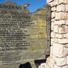 Mormon Batalion Monument