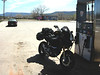 Fort Apache Gas Hwy 73