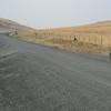 Gravel super highway
