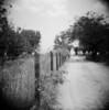 JBECK_NICA_000013620005: Popoyo fence line.