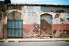 JBECK_NICA_60550007:  Granada.