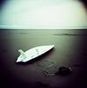 JBECK_NICA_000073050004: Empty Nicaraguan beach.