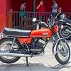 Bike Show Meeting 06-30-19