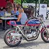 NTNOA Bike Show, Dylans BBQ 06-27-21