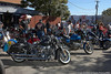Up N Smoke Fall Car and Bike Show Oct. 29-06