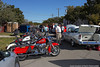 Up N Smoke Fall Car and Bike Show Oct. 29-06