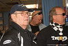 NTNOA January 07 Meeting at Mabry Racing