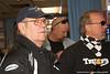 NTNOA January 07 Meeting at Mabry Racing