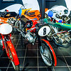 July Meeting SW Superbikes 07-30-17