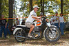 Good Job!...Lake of the Pines Rallye 6/7/8 October 2006