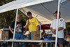NTNOA LOP Rallye 10-05/6-07