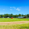 NTNOA LOP Rallye 10-01-16