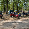 Lake of the Pines 10-04-08