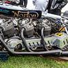 NTNOA LOP 10-06-12