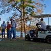 Lake O' the Pines 10-1/2-10
