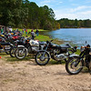 Lake O' the Pines 2009