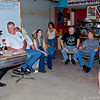 Mabry's 07-25-10 Meeting