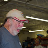 Taken by Zoey<br /> Meeting at Big D Cycle 07-31-11