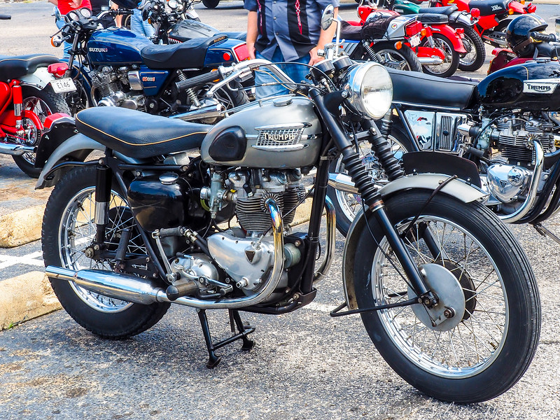 NTNOA Antique Bike Show 06-25-17