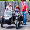 NTNOA Antique Bike Show 06-25-17