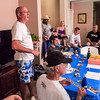 NTNOA July Meeting 07-29-12