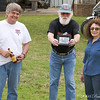 NTNOA March Meeting at Perry's 03-30-08