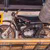 NTNOA Meeting Old Bike Shop 12-02-12