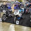 NTNOA Motorcycle Show 10-10-13