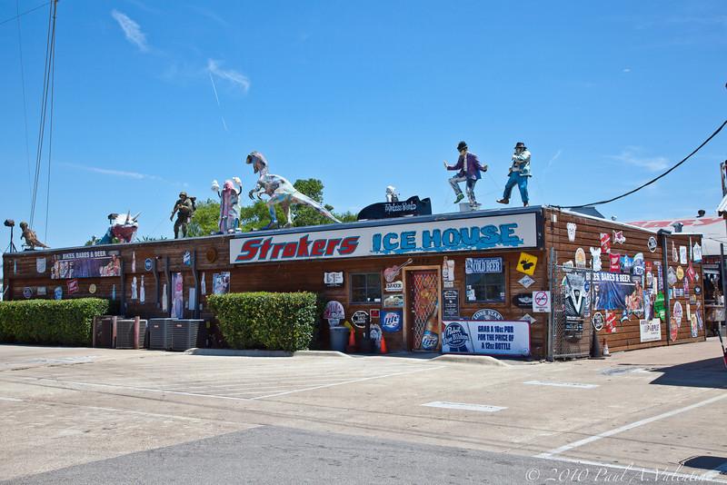 NTNOA Strokers 06-27-10